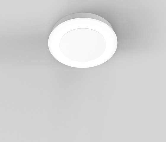 Ring | /C by Buck | Ceiling lights