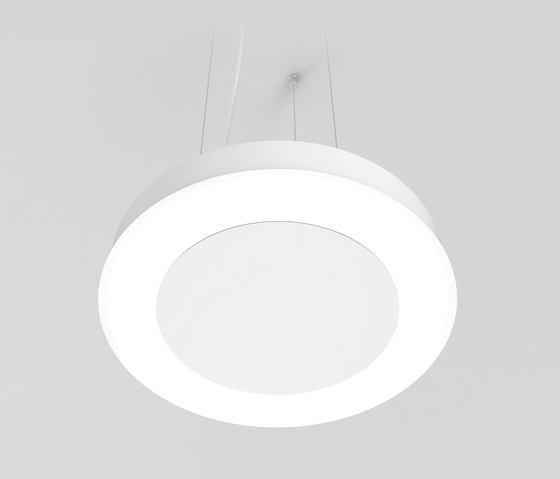 Ring | /S by Buck | Suspended lights