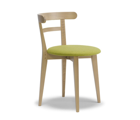 ELISA S by Accento | Restaurant chairs