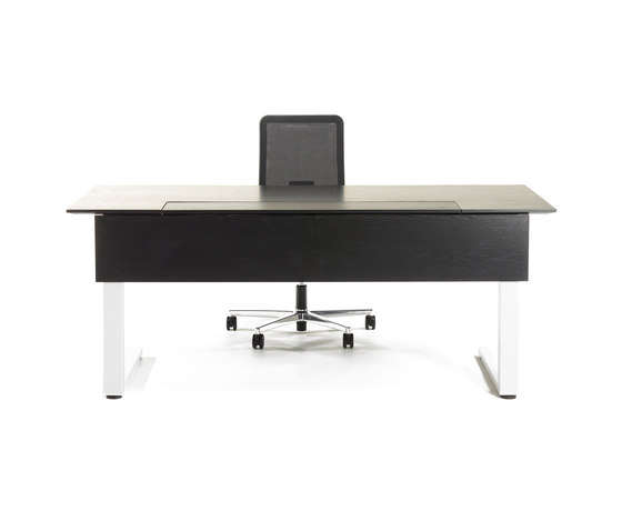 Canti by Martela | Individual desks