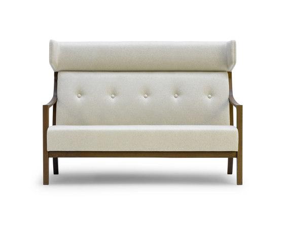 MILLENNIUM DZ DELUXE by Accento   Lounge sofas
