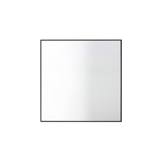 View 56x56 by by Lassen | Mirrors