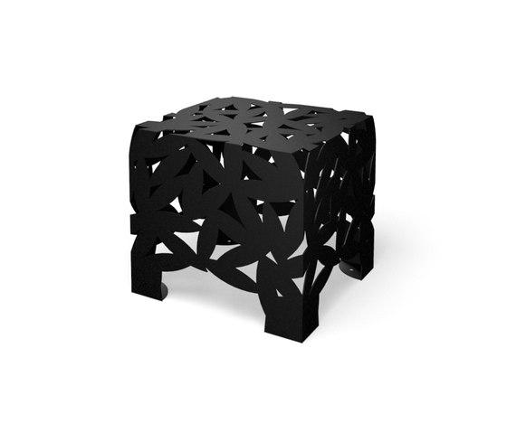 Big Bux by miramondo | Exterior chairs