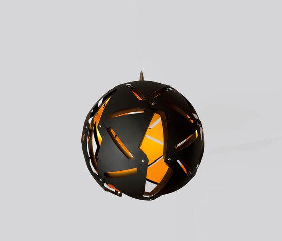 M-Light di Quasar | Lampade a sospensione LED