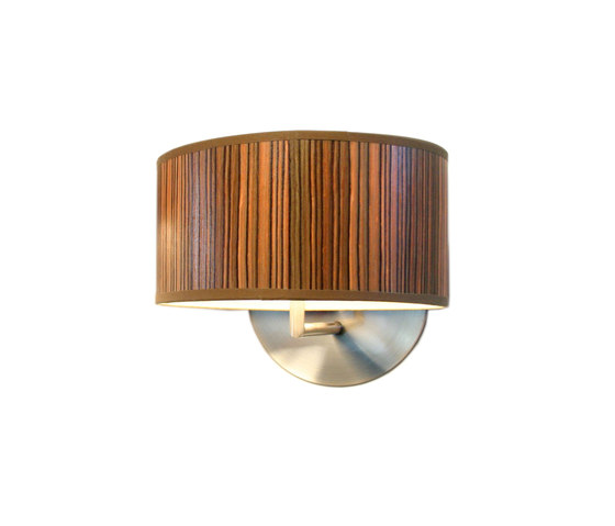 Dot by Lampa | Large | Sconce | Product