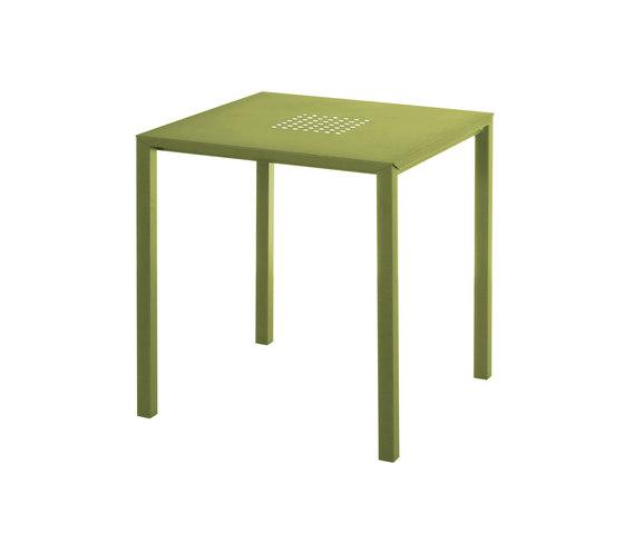 Jolly | 855 von EMU Group | Cafeteriatische
