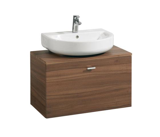 connect m bel von ideal standard connect. Black Bedroom Furniture Sets. Home Design Ideas