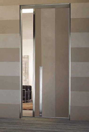 Vela by Oikos | Internal doors
