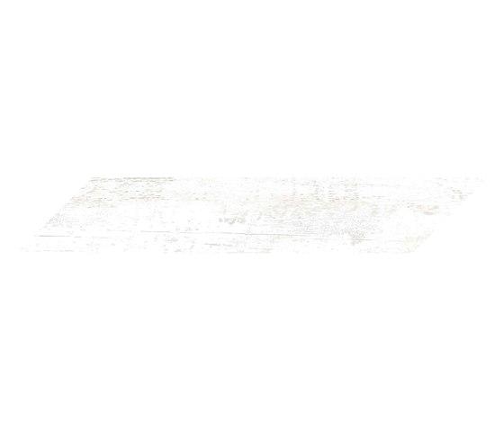 Efeso   Arkadia R Blanco Derecha de VIVES Cerámica   Baldosas de suelo