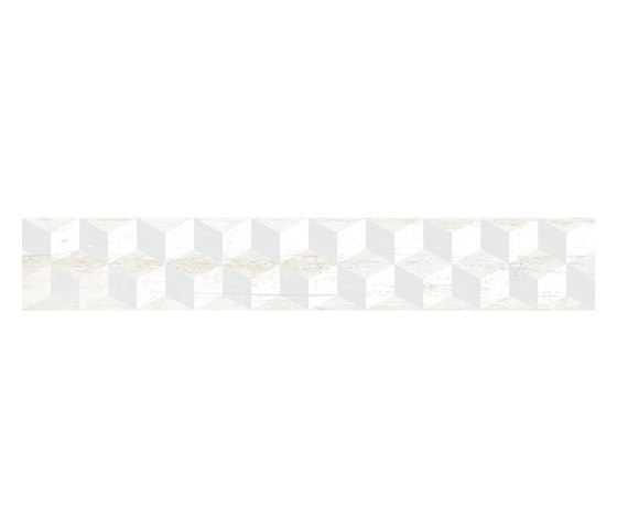 Efeso | Douro R Blanco by VIVES Cerámica | Ceramic tiles