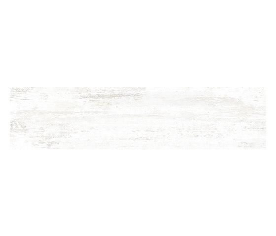 Efeso | Efeso R Blanco de VIVES Cerámica | Baldosas de suelo