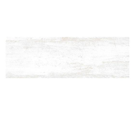 Evia | Evia Blanco by VIVES Cerámica | Ceramic tiles