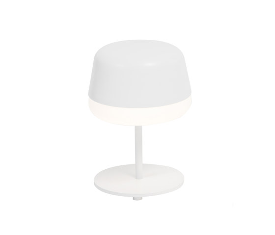 Kivi Mini Table by Blond Belysning | General lighting