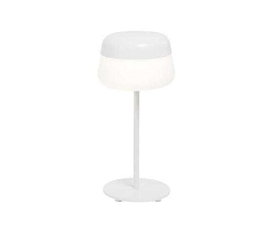 Kivi Mini Table von Blond Belysning | Allgemeinbeleuchtung