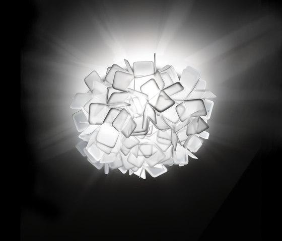 Forum Arredamento.it •Illuminazione zona notte: Pierce Artemide?