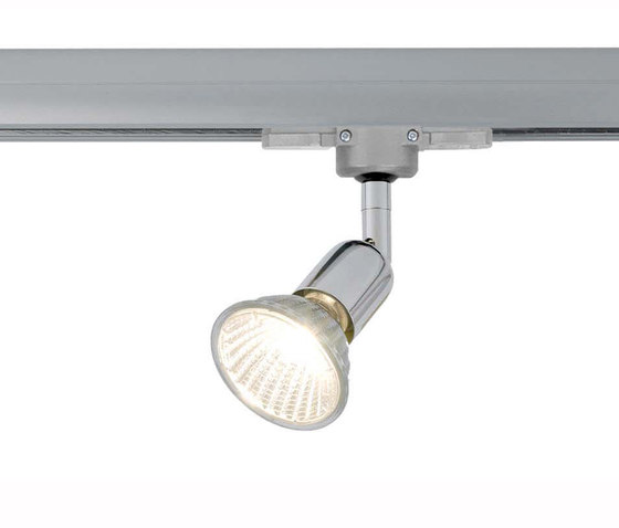 p.series | vega by planlicht | Track lighting