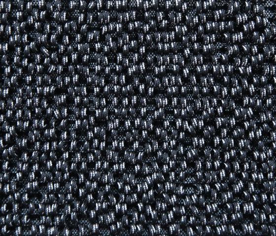 Beaufort 440020 von CSrugs | Formatteppiche