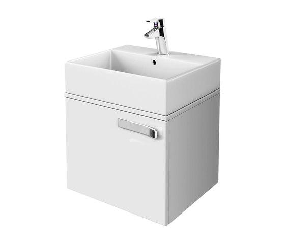 Muebles De Baño Ideal Standard:Armarios de baño
