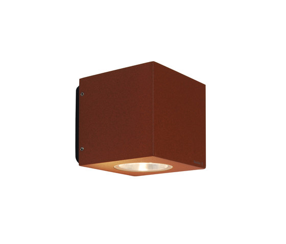 Cube xl oxide by Dexter | General lighting