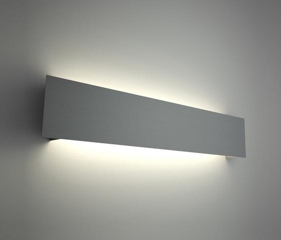 Strip by Buck | Wall lights