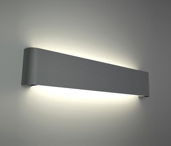 Strip | C by Buck | Wall lights