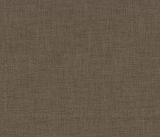 ASTORIA  FR - 37 WALNUT di Nya Nordiska | Tessuti per tende a rullo