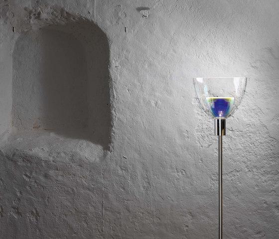 juno floor light by planlicht   General lighting