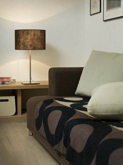 akuba table light by planlicht   General lighting