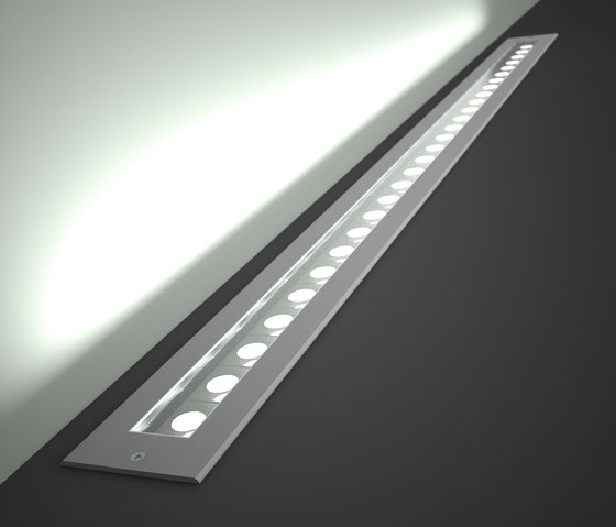 Ancora LED by Buck | General lighting