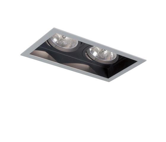 shoplight 168 by planlicht   Spotlights