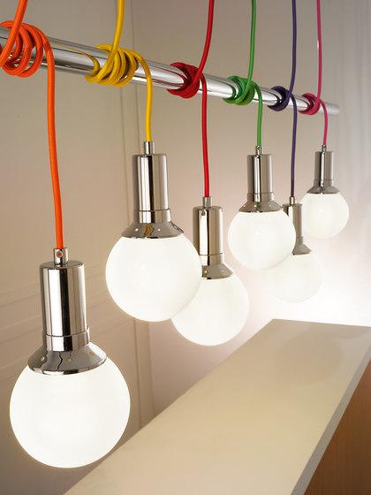 forum consiglio illuminazione banco cucina. Black Bedroom Furniture Sets. Home Design Ideas