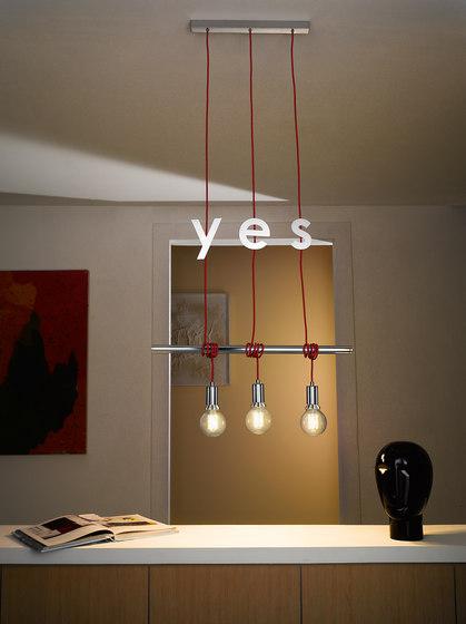 Forum punto luce decentrato faretti - Idea luce illuminazione ...