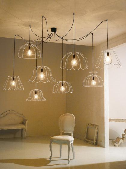 idea e accessori di vesoi idea telaio pavimento idea. Black Bedroom Furniture Sets. Home Design Ideas