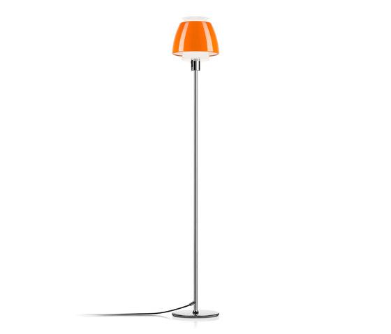 Buzz Floor by ateljé Lyktan | General lighting