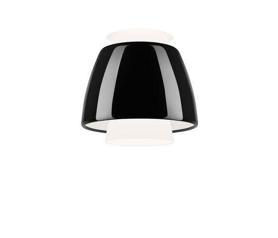 Buzz Ceiling by ateljé Lyktan | General lighting