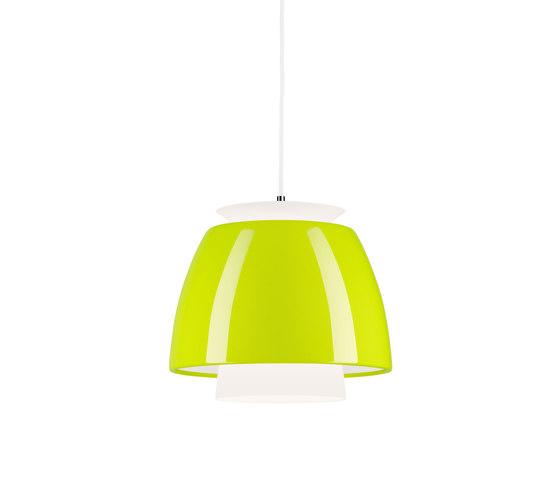 Buzz Pendant by ateljé Lyktan | General lighting