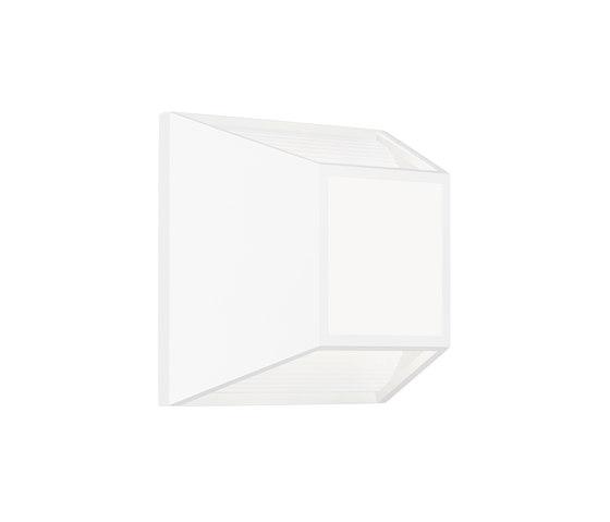 Klik* by ateljé Lyktan   General lighting