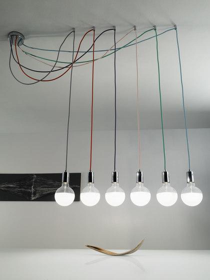 Forum consiglio illuminazione banco cucina for Lampadari con filo lungo