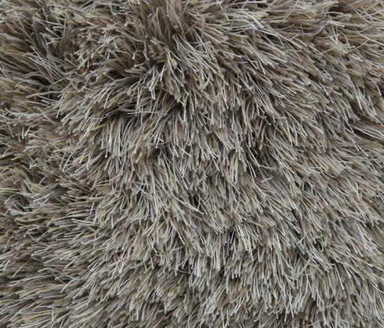 Filasse 130050 by CSrugs | Rugs