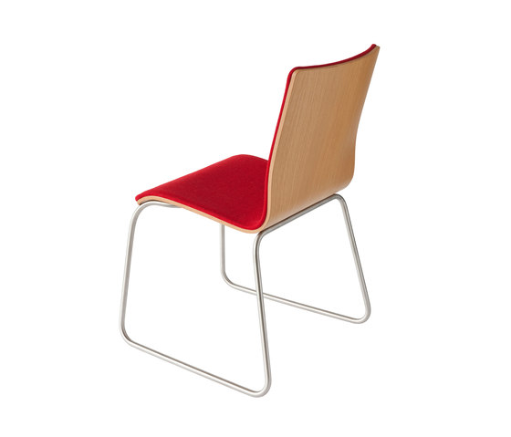 303 Chair by Palau | Chairs