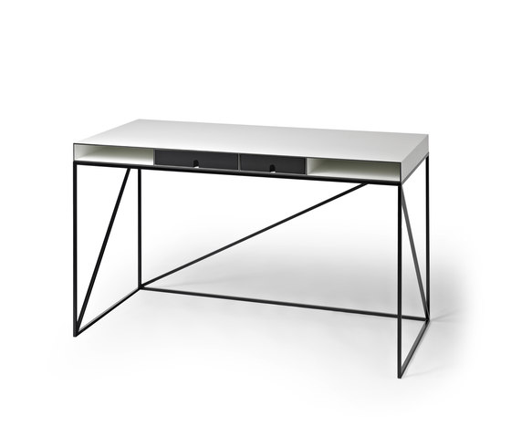 WOGG CARO Desk by WOGG | Desks