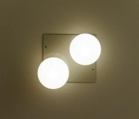 Per-E wall by Vesoi | General lighting