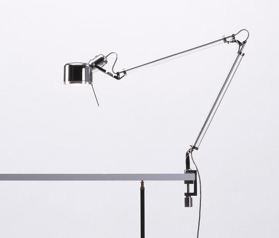 JOB Table Clamp von serien.lighting   Tischleuchten