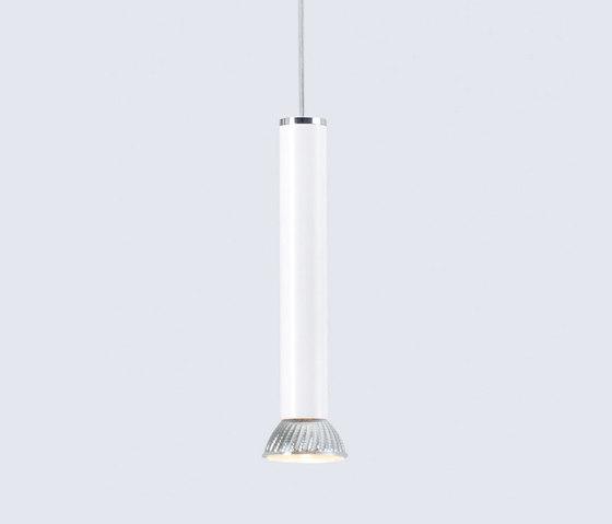One Eighty Suspension Spot Adjustable by serien.lighting | Spotlights