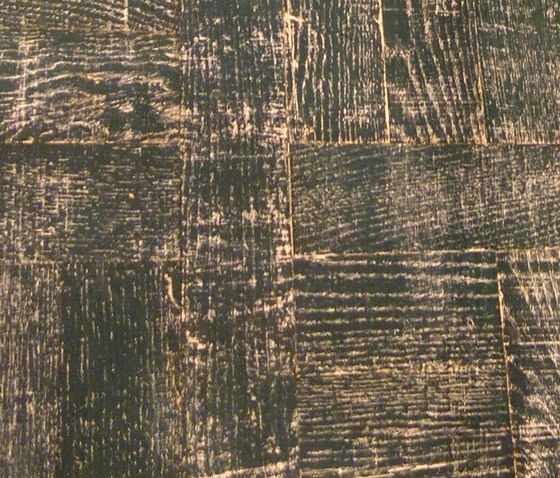 Antique colour flooring de Deesawat | Suelos de madera
