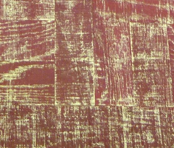 Antique colour flooring de Deesawat | Sols en bois