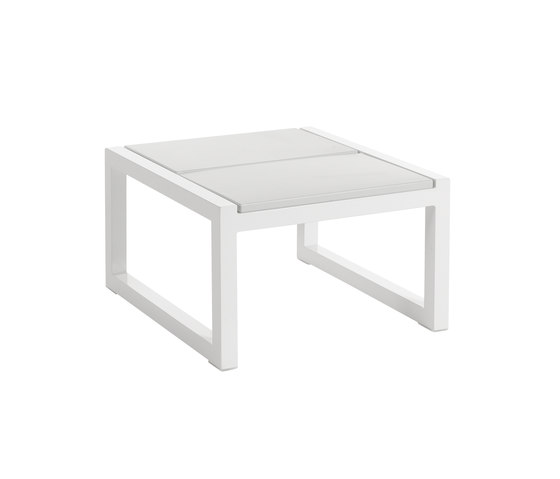 Weekend side table de Point | Tables d'appoint