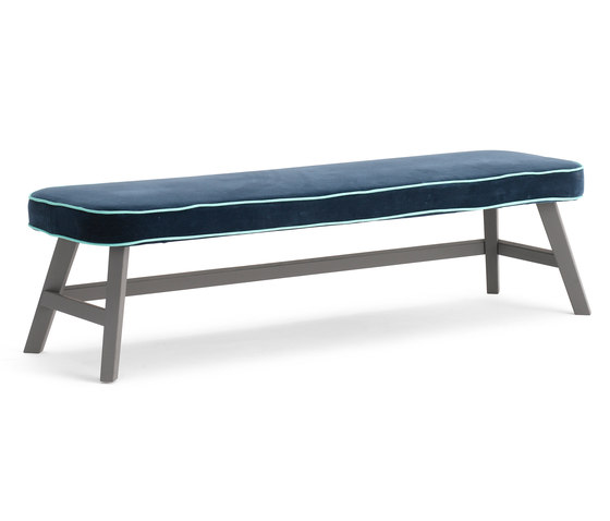 LC 17 by Letti&Co. | Benches