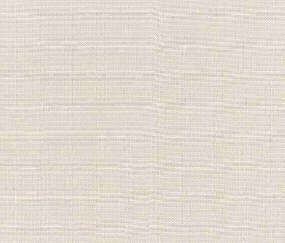 PORTOFINO - 82 NATURAL by Nya Nordiska | Outdoor upholstery fabrics