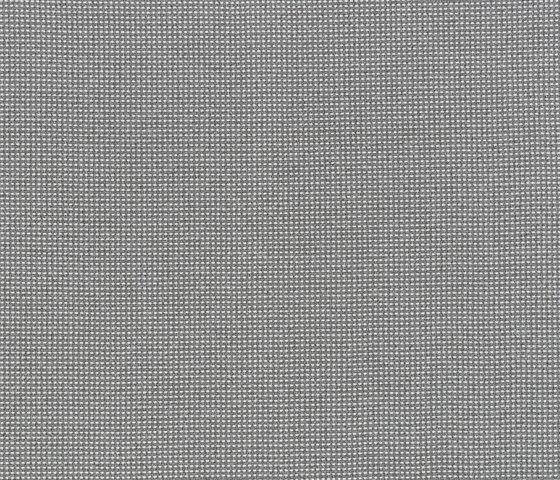 PORTOFINO - 83 CAPPUCCINO by Nya Nordiska | Outdoor upholstery fabrics